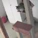 Samtpfote - Katzenzimmer B1