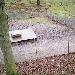 Streichelzoo Tierpark Alsdorf