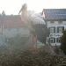 Storchencam Bornheim Scheunencam