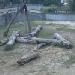 Elefatencam im Zoo Ostrava